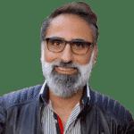 Rafiq Shahin, Ansprechpartner Wellness