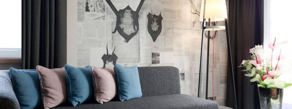 WINT_Komfort-Apartment_neu-panorama-03