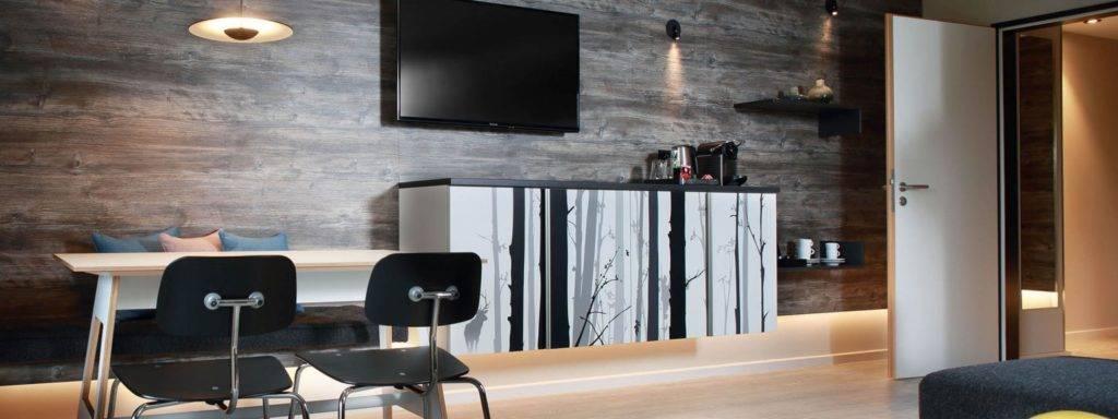 WINT_Komfort-Apartment_neu-panorama-04 (1)