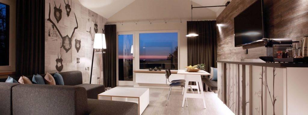 WINT_Komfort-Apartment_neu-panorama-06 (1)