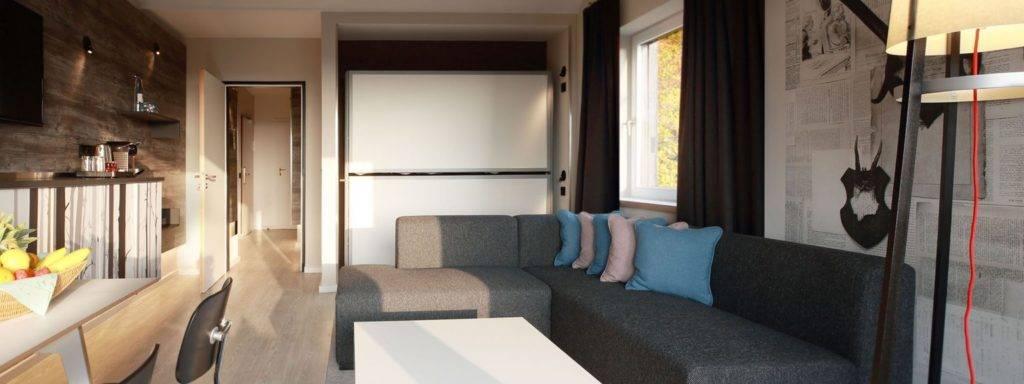 WINT_Komfort-Apartment_neu-panorama-08