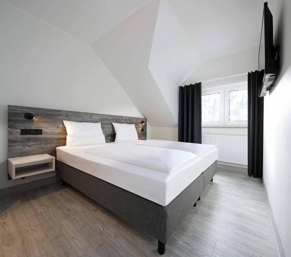 komfort-ferienhaus-4Personen-4